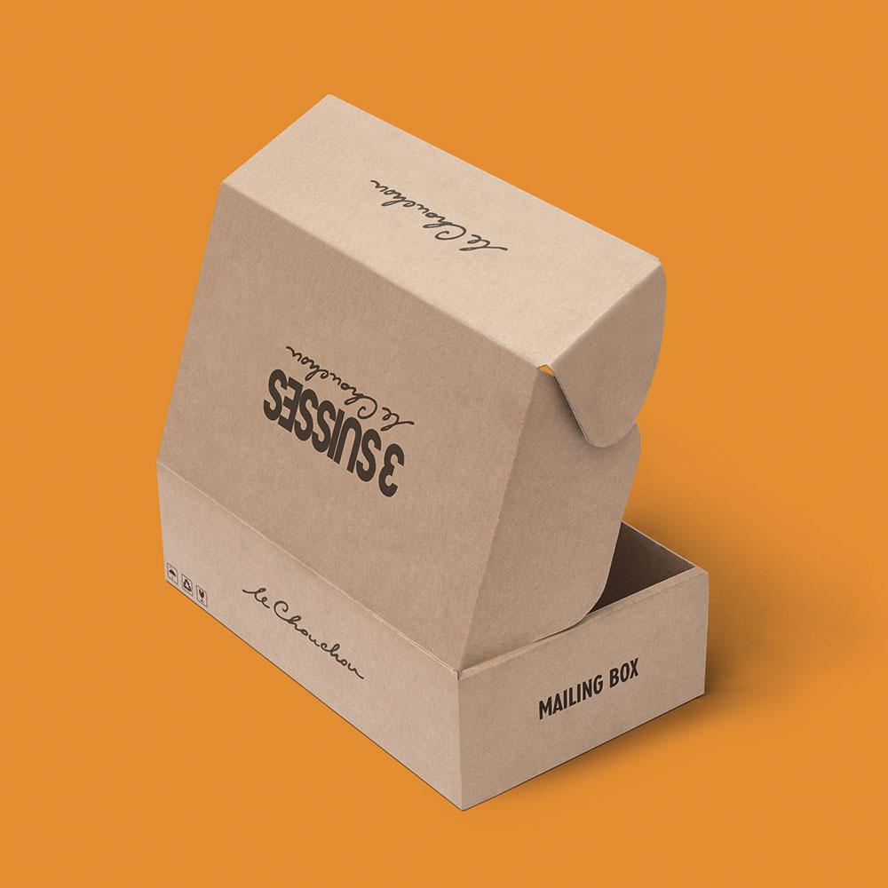 afec mailing box 3 suisses specialiste ecoresponsable