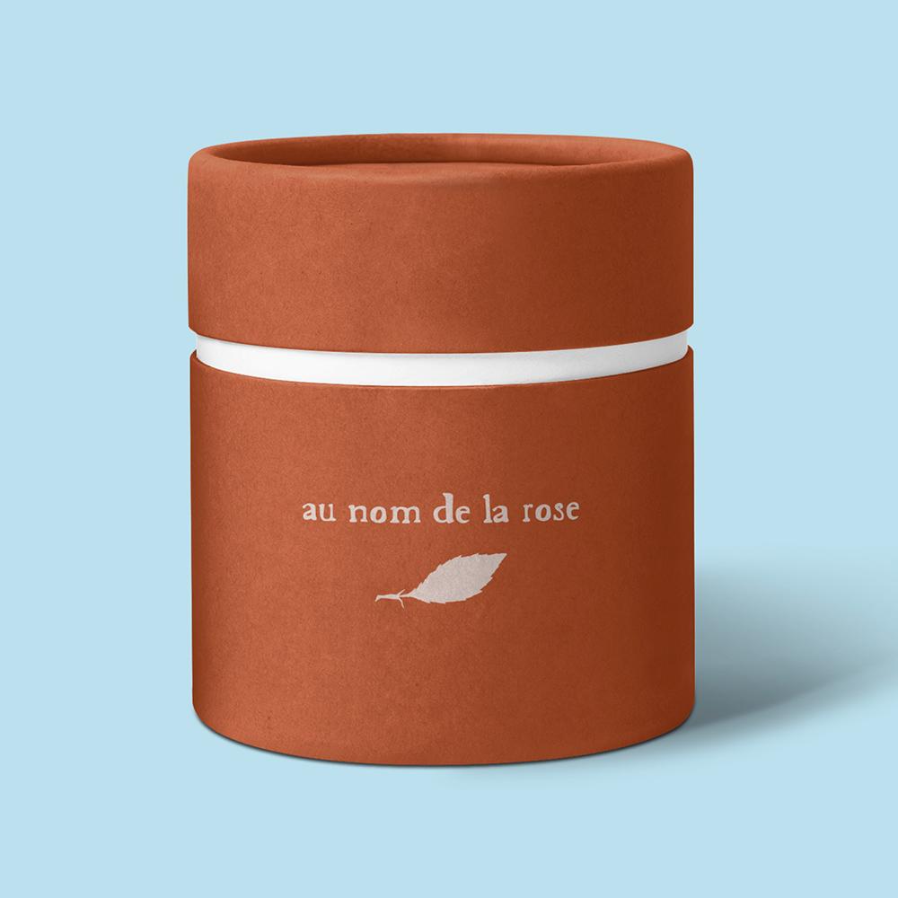 Boite carton manuelle ecoresponsable