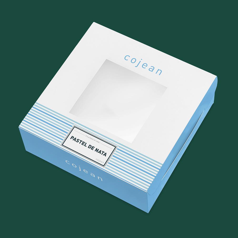 boite carton fabrication automatique emballage alimentaire
